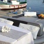 arwen-aicon-72sl-yacht-sicily-0025