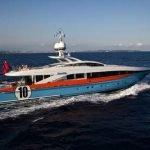 aurelia-heesen-luxury-yacht-charter-0000