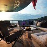 aurelia-heesen-luxury-yacht-charter-0001
