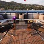 aurelia-heesen-luxury-yacht-charter-0002