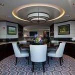 aurelia-heesen-luxury-yacht-charter-0003