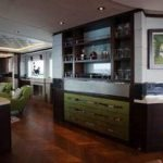 aurelia-heesen-luxury-yacht-charter-0004