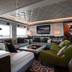 aurelia-heesen-luxury-yacht-charter-0005