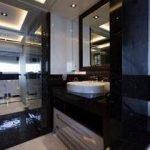 aurelia-heesen-luxury-yacht-charter-0009