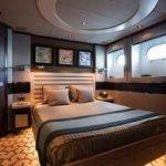 aurelia-heesen-luxury-yacht-charter-0010