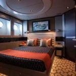 aurelia-heesen-luxury-yacht-charter-0011