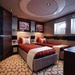 aurelia-heesen-luxury-yacht-charter-0012