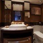 aurelia-heesen-luxury-yacht-charter-0013