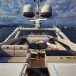 aurelia-heesen-luxury-yacht-charter-0014