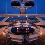 aurelia-heesen-luxury-yacht-charter-0015