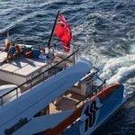 aurelia-heesen-luxury-yacht-charter-0016