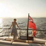 aurelia-heesen-luxury-yacht-charter-0017