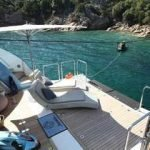 aurelia-heesen-luxury-yacht-charter-0018