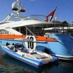 aurelia-heesen-luxury-yacht-charter-0019