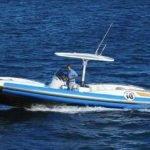 aurelia-heesen-luxury-yacht-charter-0020