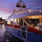 aurelia-heesen-luxury-yacht-charter-0021