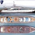 aurelia-heesen-luxury-yacht-charter-0023