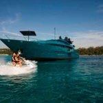 blue-ice-palmer-johnson-luxury-yacht-charter-0000