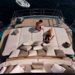blue-ice-palmer-johnson-luxury-yacht-charter-0001