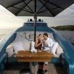 blue-ice-palmer-johnson-luxury-yacht-charter-0002