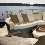 blue-ice-palmer-johnson-luxury-yacht-charter-0003