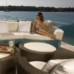 blue-ice-palmer-johnson-luxury-yacht-charter-0004