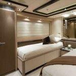 blue-ice-palmer-johnson-luxury-yacht-charter-0005