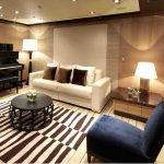 blue-ice-palmer-johnson-luxury-yacht-charter-0008