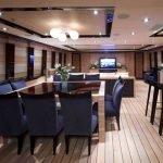 blue-ice-palmer-johnson-luxury-yacht-charter-0009