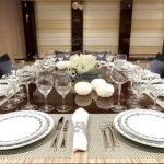blue-ice-palmer-johnson-luxury-yacht-charter-0010