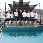 blue-ice-palmer-johnson-luxury-yacht-charter-0011