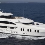 carpe-diem-trinity-luxury-yacht-charter-main