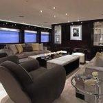 carpe-diem-trinity-yachts-luxury-yacht-charter-0001