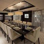 carpe-diem-trinity-yachts-luxury-yacht-charter-0002