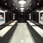 carpe-diem-trinity-yachts-luxury-yacht-charter-0003