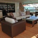 carpe-diem-trinity-yachts-luxury-yacht-charter-0004
