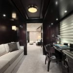 carpe-diem-trinity-yachts-luxury-yacht-charter-0006