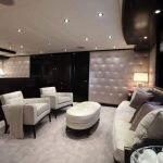 carpe-diem-trinity-yachts-luxury-yacht-charter-0007