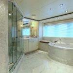 carpe-diem-trinity-yachts-luxury-yacht-charter-0009