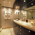 carpe-diem-trinity-yachts-luxury-yacht-charter-0010