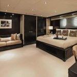 carpe-diem-trinity-yachts-luxury-yacht-charter-0011
