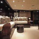 carpe-diem-trinity-yachts-luxury-yacht-charter-0015