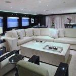 carpe-diem-trinity-yachts-luxury-yacht-charter-0017