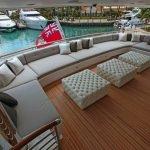 carpe-diem-trinity-yachts-luxury-yacht-charter-0018