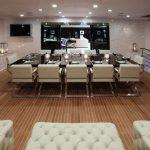 carpe-diem-trinity-yachts-luxury-yacht-charter-0019