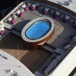 carpe-diem-trinity-yachts-luxury-yacht-charter-0020