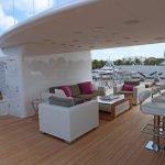 carpe-diem-trinity-yachts-luxury-yacht-charter-0021
