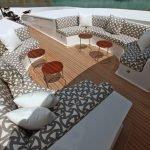 carpe-diem-trinity-yachts-luxury-yacht-charter-0022