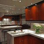 carpe-diem-trinity-yachts-luxury-yacht-charter-0023