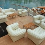 carpe-diem-trinity-yachts-luxury-yacht-charter-0024